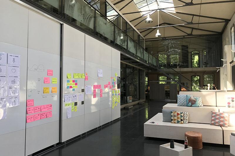 Design Thinking Masterclass
