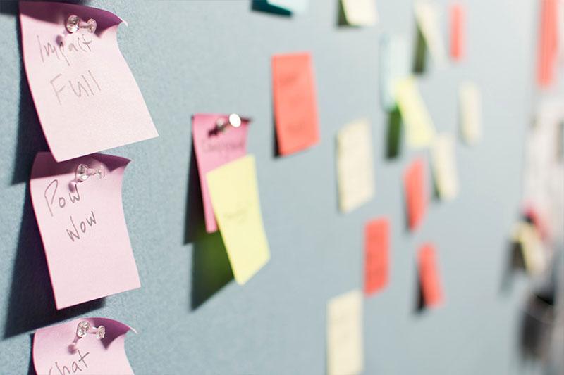 Bild openmjnd Agiles Coaching und Teamentwicklung