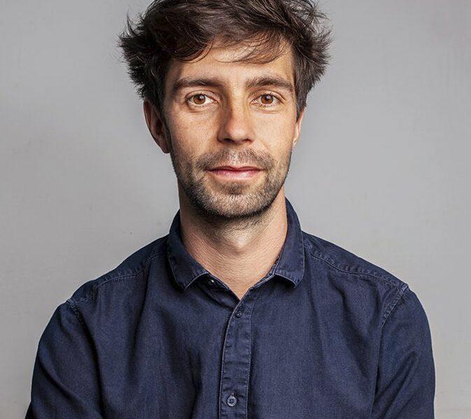 Stephan Matzdorf