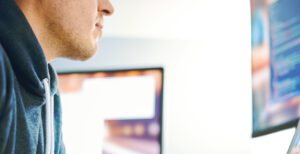 Die 10 größten Fehler bei der digitalen Zusammenarbeit – und wie man sie vermeiden kann