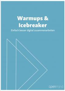 Warmups_und_Icebreaker