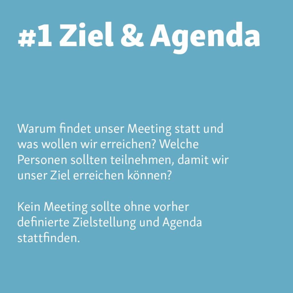 meetingregeln_Ziel_und_Agenda