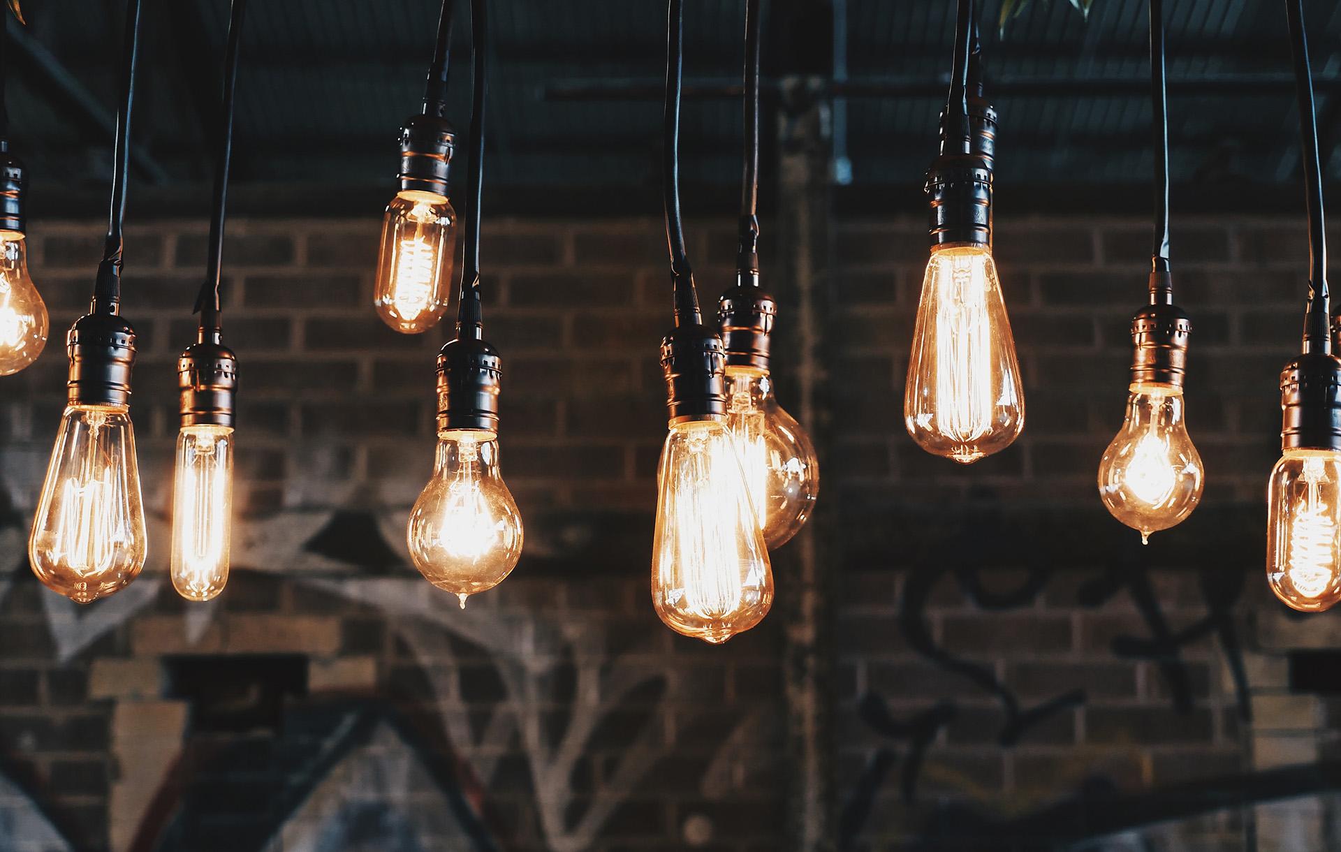 Digitale Ideenentwicklung